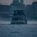 Hamburger Hafen mit Eis thumbnail