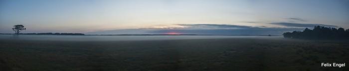Darß Panorama