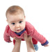 Babyfoto thumbnail