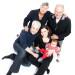 Familienbild thumbnail
