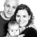 Familienfoto thumbnail